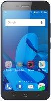 ZTE Blade A602 smartphone