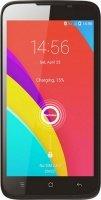 Blackview Zeta smartphone