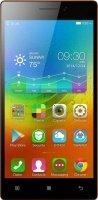 Lenovo Vibe X2 Pro smartphone