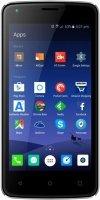 DEXP Ixion ML245 Electron smartphone