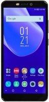 Infinix Hot S3 smartphone