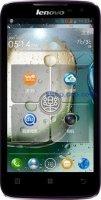 Lenovo A820 smartphone