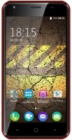 BQ S-5040 Force smartphone