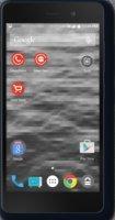 Siswoo Silent Circle Blackphone 2 smartphone