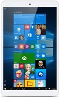 Teclast X80 Pro tablet