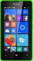 Microsoft Lumia 532 price comparison