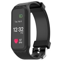 Makibes L38I Sport smart band price comparison