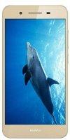 Huawei Enjoy 5S TAG-AL00 smartphone
