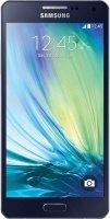 Samsung Galaxy A7 A700F smartphone