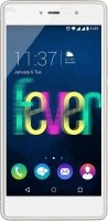 Wiko Fever 4G 3GB 16GB smartphone