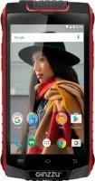 Ginzzu RS8501 smartphone