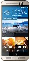 HTC One M9+ Aurora Edition smartphone