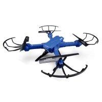 JJRC H38WH drone price comparison