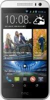 HTC Desire 616 smartphone
