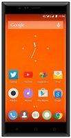 Highscreen Boost 3 Pro smartphone