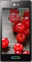 LG Optimus L5 II Dual price comparison