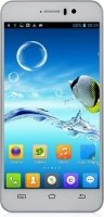 Jiayu G4C 3000MAh smartphone