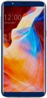 Koolnee K1 Trio smartphone