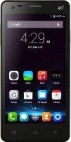 Elephone P3000 Dual SIM smartphone