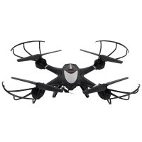MJX X401H drone price comparison