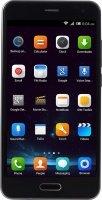 Elephone P5000 smartphone