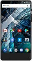 Archos Core 55S smartphone