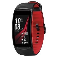 Samsung GEAR FIT 2 PRO Sport smart band