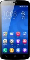 Huawei Honor 3C Play Edition smartphone