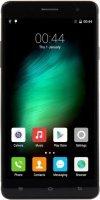 Cubot H1 16GB smartphone