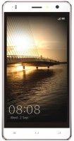 Zopo Color C3 smartphone