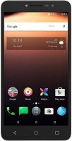 Alcatel A3 XL 1GB 8GB smartphone