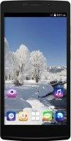 Zopo ZP520 smartphone