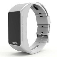 Jakcom B3 Sport smart band price comparison