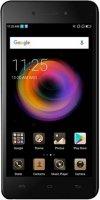 Micromax Bharat 5 Plus smartphone
