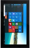 Teclast X3 Pro tablet