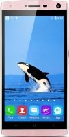 Landvo V11 1GB 4GB smartphone