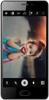 Ken Xin Da S6 smartphone