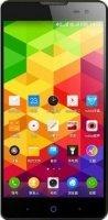 ZTE V5 Max S smartphone