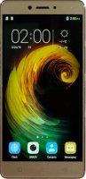 Lenovo K6 32GB smartphone