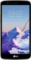 LG Stylus 3 price comparison