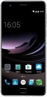Elephone P8 Max smartphone