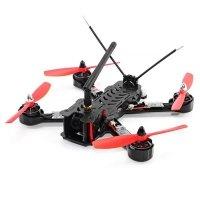 ASUAV RS220 drone price comparison