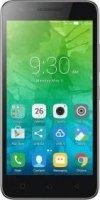 Lenovo Vibe C2 smartphone
