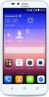 Huawei Y625 smartphone