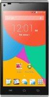 Blackview Crown smartphone