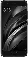 Xiaomi MI 6 4GB 64GB smartphone
