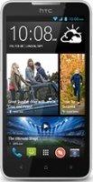 HTC Desire 516 smartphone