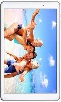 Huawei MediaPad T2 10.1 Pro WIFI 2GB 16GB tablet