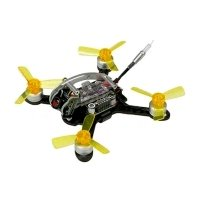 KingKong FLY EGG 130 drone price comparison