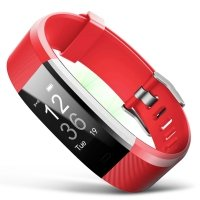 Fuster ID115 Sport smart band price comparison